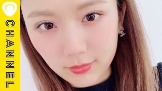 インスタ映え♡3割増しで盛れるメイク術 │ Instagram Makeup