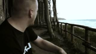 tiekliS - Schmerz (Prod by Roxta)  [Musikvideo HD]
