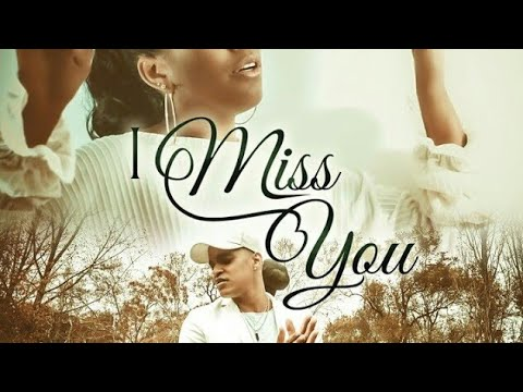 Nsoki ft. Djodje - i Miss You [2018]