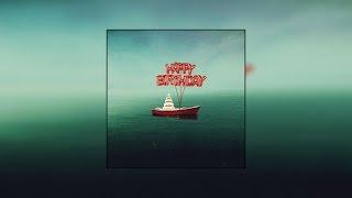Lil Yachty Birthday Mix