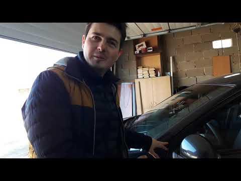 Chevrolet Cruze обзор пользователя 63000 км 1.6 МТ LT