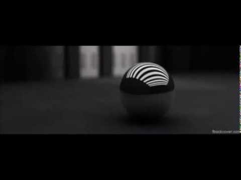 Frank Martiniq - All About Cuts (Original Mix)