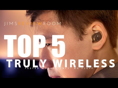 top-5-best-truly-wireless-earphones---tested