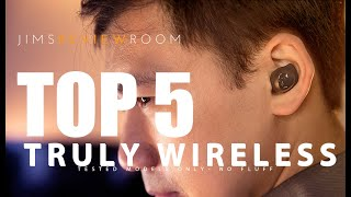top-5-best-truly-wireless-earphones-tested