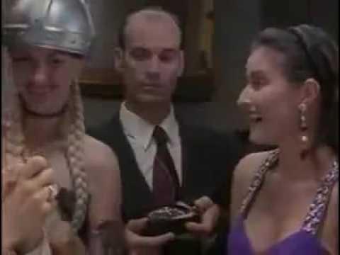 Get Smart 1995  Sea 01 Epis 02  Casino Evil mp4