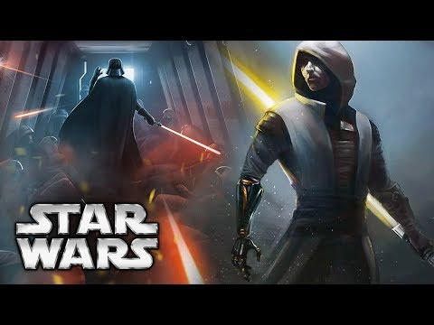 THE NEXT BIG STAR WARS GAME After Battlefront 2! HUGE NEWS and New Updates! | Star Wars HQ