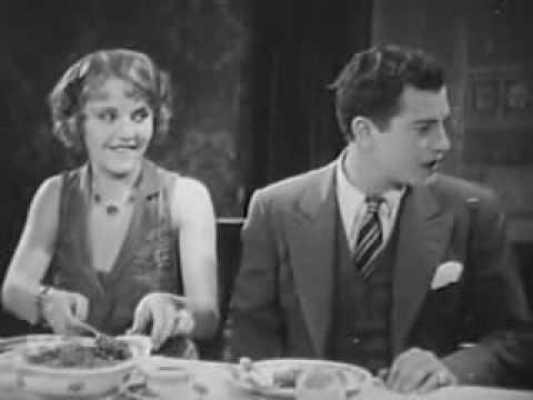 Borrowed Wives (1930) PRE-CODE HOLLYWOOD