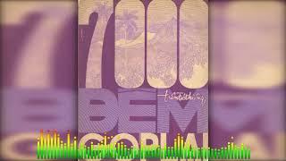 7000 Đêm Góp Lại - Thanh Tuyền