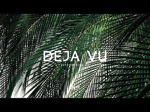 """Deja vu"" - Dancehall x Afrobeat x Wizkid Instrumental"
