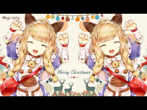 Nightcore Merry Christmas 2018 🎅 Christmas Songs Mashup 🎅 Best Christmas Songs Ever