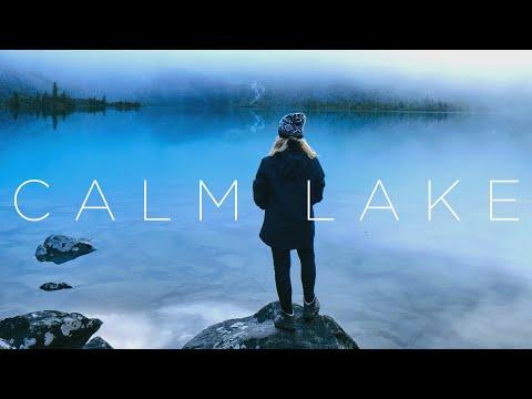 Sam Smith - Too Good At Goodbyes Karaoke Instrumental Acoustic Piano Cover Lyrics On ScreenKaynak: YouTube · Süre: 3 dakika45 saniye