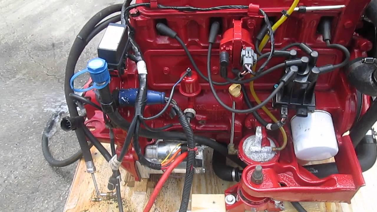 Pontiac G6 3 5 Engine Oil Filter Diagram 5l