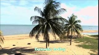 DEMARCO - I REMEMBER  (WHEN WERE MAKIN LOVE) (VIDEO CON LETRA EN ESPAÑOL)