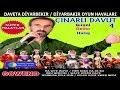 Çınarlı Davut 4 - Diyarbakır Oyun Havaları Çınarlı Davut 4 halay mp3 indir