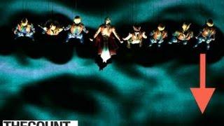 Cirque du Soleil Performer Dies at MGM Grand Las Vegas Show Raw Footage + Slow Mo]