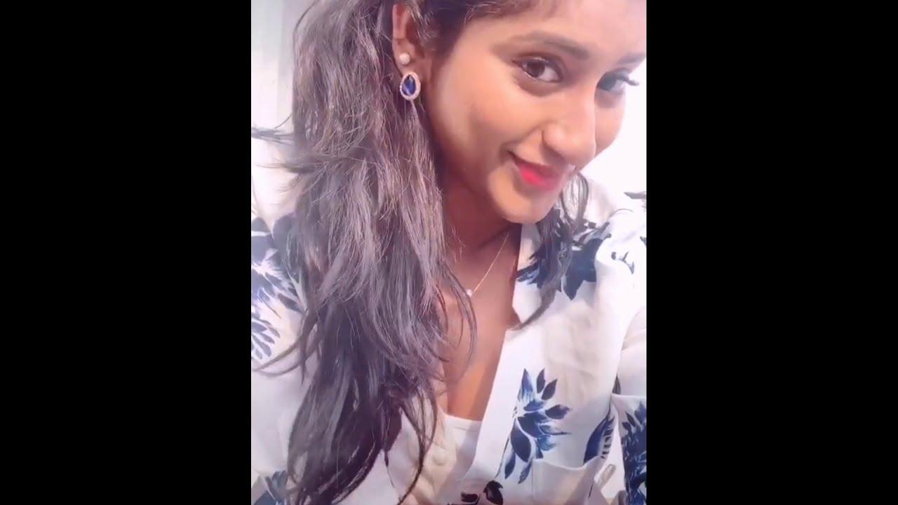 hot malayalam tik tok viral mallu aunty latest youtube