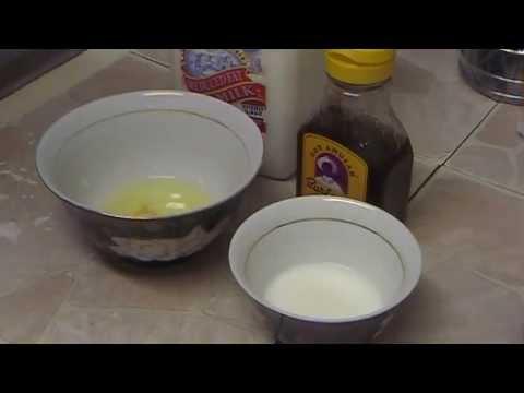 egg whites milk honey natural homemade hair mask for healthy hair growth for all types of