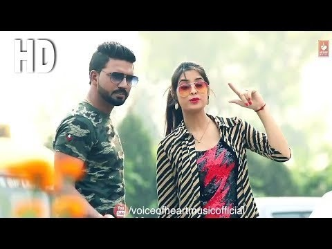 new-dance-2018-||-haryana-gana-2018-||-haryanvi-songs-haryanavi-2017