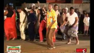 Bhai Bhola - Sylvio Louise (Séga Ile Maurice)