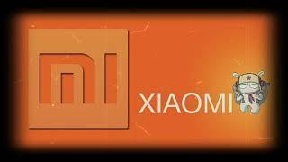 Xiaomi Mi Exchange Program