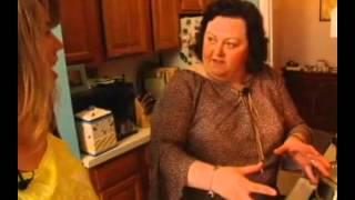 How To Make An Irish Shepherd's Pie