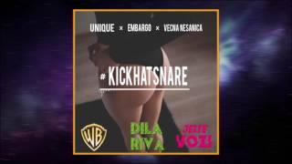 Video UNIQUE x EMBARGO x VECNA NESANICA - TWERK 2016 download MP3, 3GP, MP4, WEBM, AVI, FLV April 2018