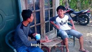 Video Kopi Mode Extream Cerita Lucu Ngapak Sub Indo download MP3, 3GP, MP4, WEBM, AVI, FLV Juli 2018