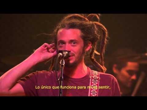 SOJA - Rest of my life (Sub. Español) VIVO/LIVE HD