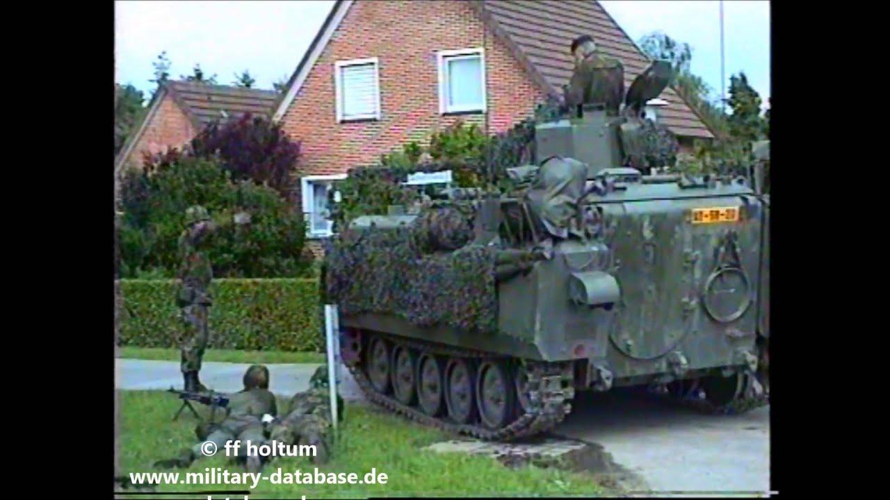 1993 Light Viper 41  NL Lichte Brigade -Teil 5/5