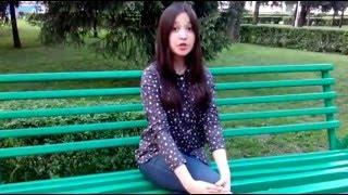 Достопримечательности города Алматы. Парки.(Известные Алматинские парки. Видео создано учениками школы №35, 8
