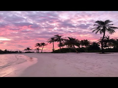 """Free Chill Guitar Type Beat – """"Beach"""" [Guitar Type Instrumental] 