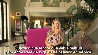 The Queen of Versailles- Trailer (v.o.s.e.)
