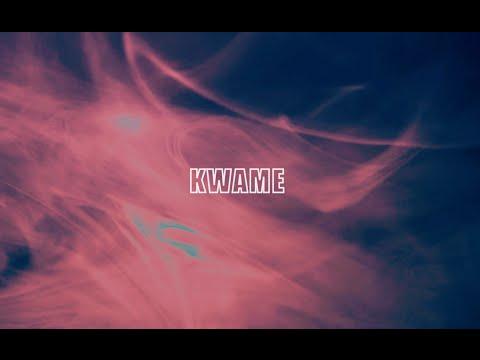Kwame - Mary Jane