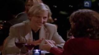Ellen - Ellen and Laurie (Part 5/12)
