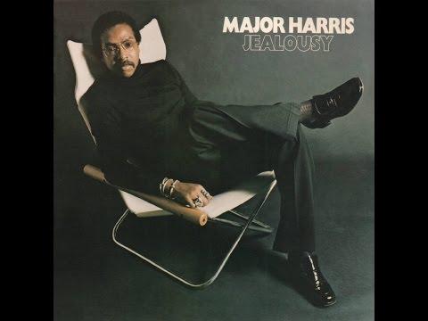 Major Harris - Love Won't Let Me Wait (Video) HD