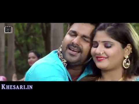Film arjun pandit songs