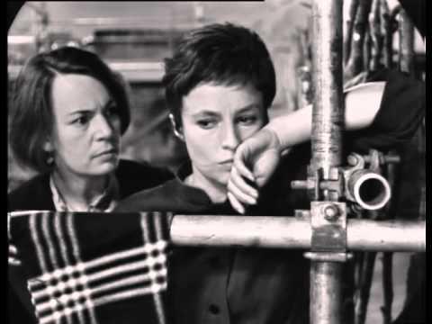 Der gute Mensch von Sezuan (1966)