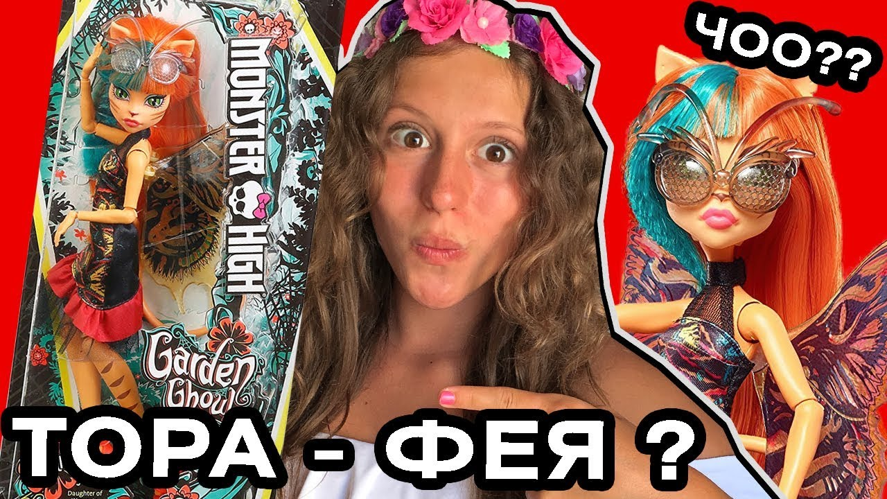 Ru — интернет-магазин стрипов и обуви для pole dance от pleaser с. День после заказа по москве, 2 дня по санкт-петербургу, 3-5 дней в регионы.