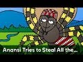 Folktale: 