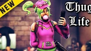 Fortnite THUG LIFE Funny Videos | Funny Moments ,Fails And Wins