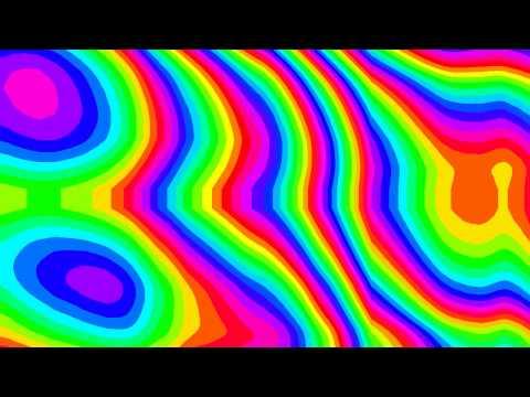 Color Blobs