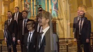 Festival Statesmen Chorus: Ave Maria, Franz Biebl