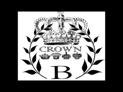 FYPM by SMG: Kavi Gunz, Crown B, Outlaw, Roulette, Yung Token