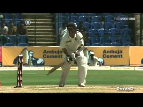 Sachin Tendulkar Theme Song By JoeVi Vimal