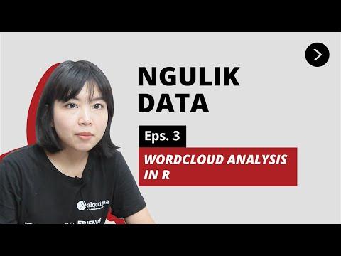 wordcloud-analysis-in-r-(tutorial-2020)-|-#ngulikdata