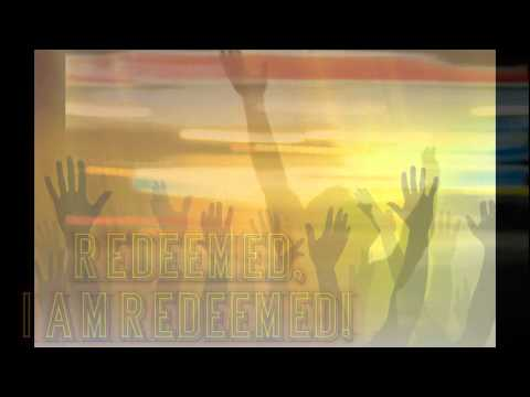 Brian Free and Assurance - I Am Redeemed