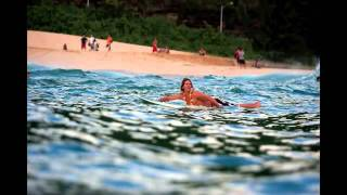 In Memory of Andy Irons