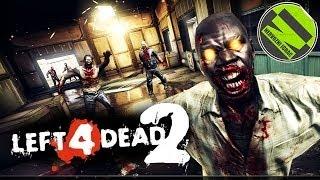 Left 4 Dead 2 ( SRB CRO BiH )