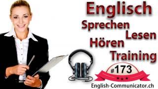 #173 Englisch Sprachkurse Englisch Sprachschule Konversation Windisch Stetten zertifikat diplom