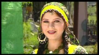 Neelma Ranjhana - Scene Collection - Suresh Chauhan